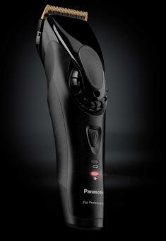 Panasonic ER-DGP82